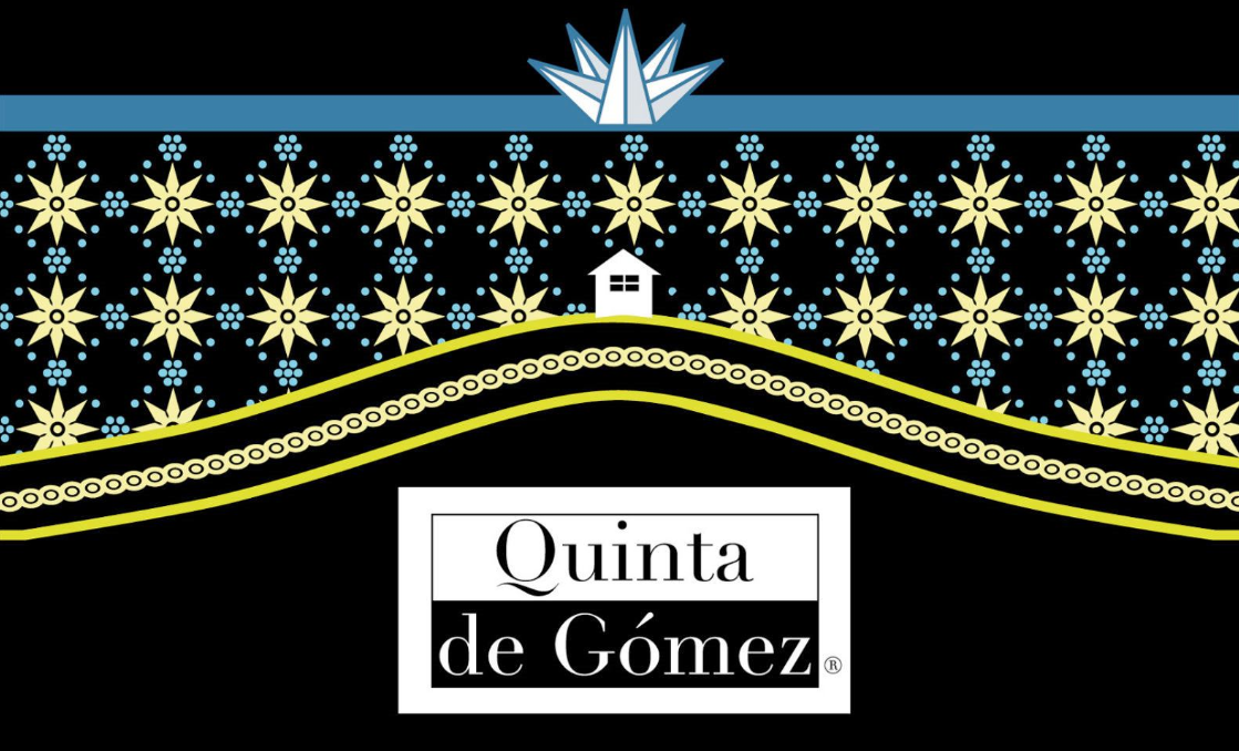 QdG cover